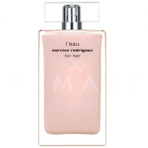 Narciso Rodriguez L'Eau For Her Eau de Toilette 100ml дамски без опаковка