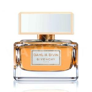 Givenchy Dahlia Divin Eau de Parfum 75ml дамски без опаковка