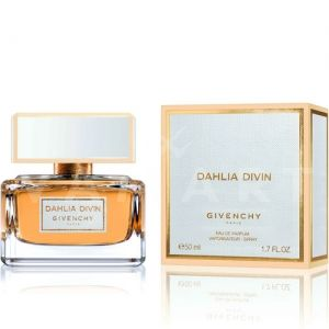 Givenchy Dahlia Divin Eau de Parfum 50ml дамски