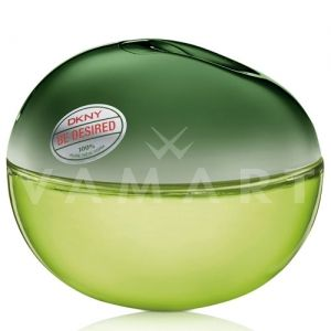 Donna Karan DKNY Be Desired Eau de Parfum 100ml дамски без опаковка