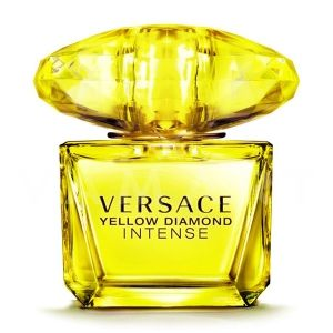 Versace Yellow Diamond Intense Eau de Parfum 90ml дамски без опаковка
