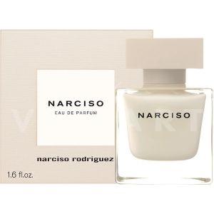 Narciso Rodriguez Narciso Eau de Parfum 90ml дамски без опаковка