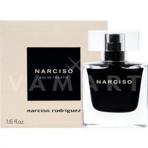 Narciso Rodriguez Narciso Eau de Toilette 50ml дамски