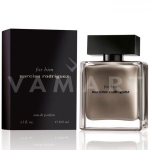 Narciso Rodriguez For Him Intense Eau de Parfum 50ml мъжки