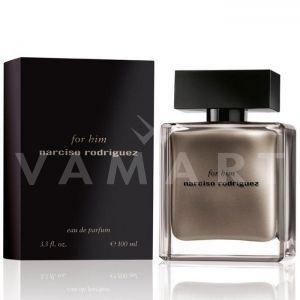 Narciso Rodriguez For Him Intense Eau de Parfum 100ml мъжки без опаковка