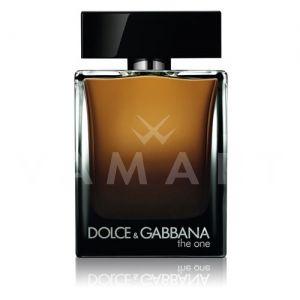 Dolce & Gabbana The One for Men Eau de Parfum 100ml мъжки