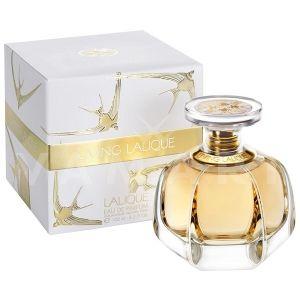 Lalique Living Lalique Eau de Parfum 100ml дамски без опаковка