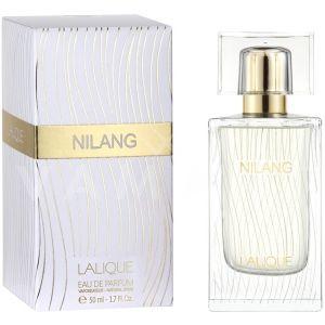 Lalique Nilang Eau de Parfum 100ml дамски без опаковка