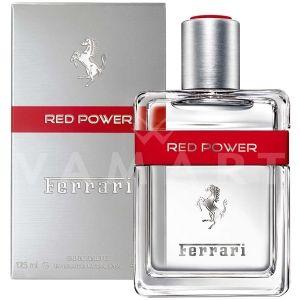 Ferrari Red Power Eau de Toilette 125ml мъжки без опаковка