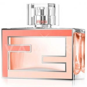 Fendi Fan di Fendi Blossom Eau de Toilette 50ml дамски