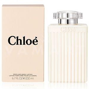 Chloe Chloe Body Lotion 200ml дамски