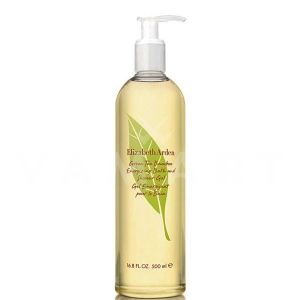 Elizabeth Arden Green Tea Bamboo Shower Gel 500ml дамски