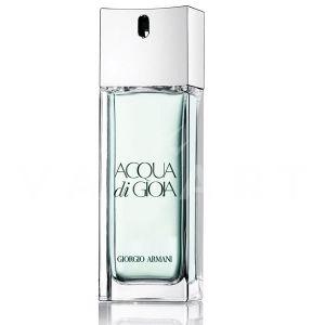 Armani Acqua di Gioia Eau de Parfum 20ml дамски