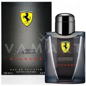 Ferrari Scuderia Extreme Eau De Toilette 125ml мъжки без опаковка