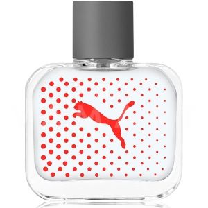 Puma Time to Play Man Eau de Toilette 60ml мъжки без опаковка