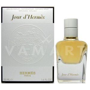 Hermes Jour d'Hermes Eau de Parfum 85ml дамски без опаковка