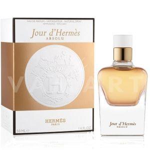 Hermes Jour d`Hermes Absolu Eau de Parfum 85ml дамски без опаковка