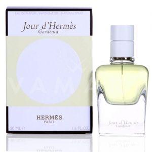 Hermes Jour d'Hermes Gardenia Eau de Parfum 85ml дамски без опаковка