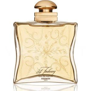 Hermes 24 Faubourg Eau de Parfum 100ml дамски без опаковка