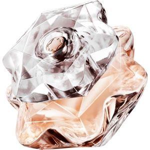 Mont Blanc Lady Emblem Eau de Parfum 50ml дамски