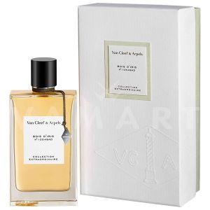 Van Cleef & Arpels Collection Extraordinaire Bois d`Iris Eau de Parfum 75ml дамски без опаковка