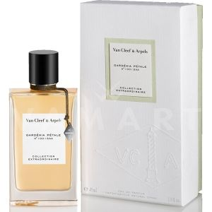 Van Cleef & Arpels Collection Extraordinaire Gardenia Petale Eau de Parfum 75ml дамски без опаковка