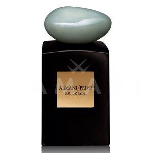 Armani Prive Eau de Jade Eau de Parfum 100ml унисекс без опаковка