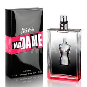 Jean Paul Gaultier Ma Dame Eau de Parfum 75ml дамски