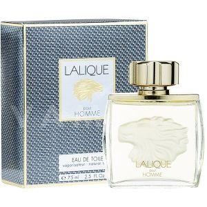 Lalique pour Homme Eau de Toilette 125ml мъжки