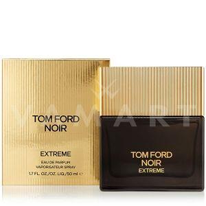 Tom Ford Noir Extreme Eau de Parfum 100ml мъжки
