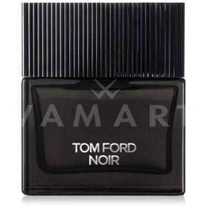 Tom Ford Noir Eau de Parfum 100ml мъжки без опаковка