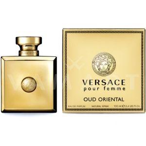 Versace Pour Femme Oud Oriental Eau de Parfum 100ml дамски без опаковка
