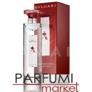 Bvlgari Eau Parfumee Au The Rouge Eau de Cologne 75ml дамски