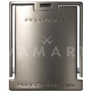 Porsche Design Palladium Eau de Toilette 100ml мъжки без опаковка