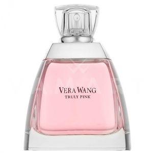 Vera Wang Truly Pink Eau de Parfum 100ml дамски без опаковка