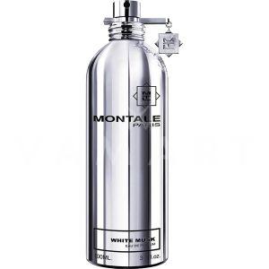 Montale White Musk Eau de Parfum 100ml унисекс без опаковка
