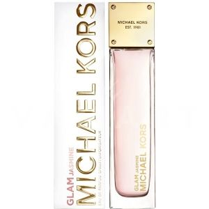 Michael Kors Glam Jasmine Eau de Parfum 100ml дамски без опаковка