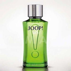 Joop! Go Eau de Toilette 100ml мъжки