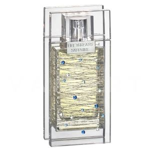 La Prairie Life Threads Sapphire Eau de Parfum 50ml дамски без опаковка