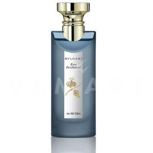 Bvlgari Eau Parfumee au The Bleu Eau de Cologne 150ml унисекс без опаковка