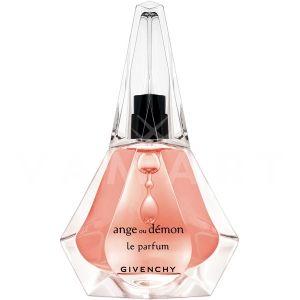 Givenchy Ange ou Demon Le Parfum Eau de Parfum 75ml дамски без опаковка