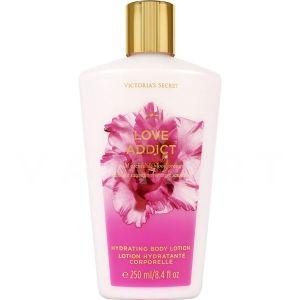 Victoria's Secret Love Addict Body Lotion 250ml дамски