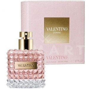 Valentino Donna Eau de Parfum 100ml дамски без опаковка