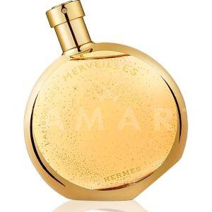 Hermes L'Ambre des Merveilles Eau de Parfum 100ml унисекс без опаковка