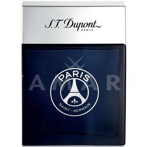 S.T. Dupont Paris Saint-Germain Eau des Princes Intense Eau de Toilette 100ml мъжки