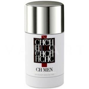Carolina Herrera CH MEN Deodorant Stick 75ml мъжки