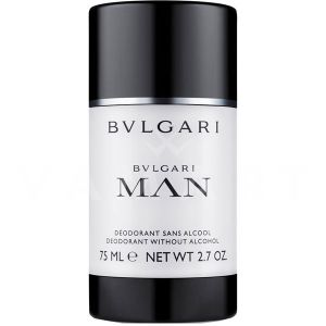 Bvlgari Man Deodorant Stick 75ml мъжки