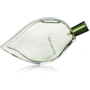 Kenzo Parfum D'Ete Eau de Parfum 75ml дамски без опаковка
