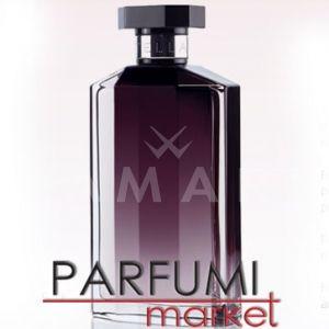 Stella McCartney Stella Eau de Parfum 100ml дамски