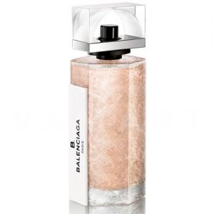 Balenciaga B. Balenciaga Eau de Parfum 75ml дамски без опаковка